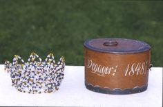 Cuff Bracelets, Jewelry, Jewlery, Bijoux, Jewerly, Jewelery, Bangles, Jewels, Accessories