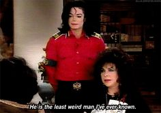 Michael Jackson. He againsts all the odds society make. Hr's the person people actually should be..