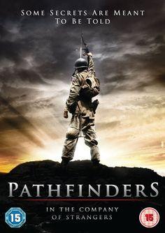 Army_Pathfinder_Team_1959_pYMV334wqg.jpg