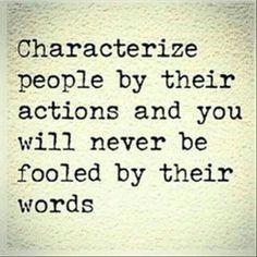 Character that's some good advice цитаты, истины, позитивные цитаты. Quotable Quotes, Wisdom Quotes, True Quotes, Motivational Quotes, Inspirational Quotes, Honesty Quotes, Integrity Quotes, Fakers Quotes, Real People Quotes
