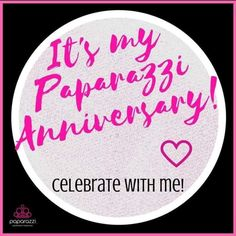 paparazzi accessories going live Paparazzi Jewelry Images, Paparazzi Accessories, Prom Jewelry, Hair Jewelry, Live Meme, Paparazzi Consultant, Pink Office, Jewelry Tools