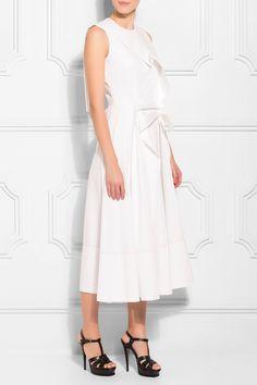 Roksanda Aphra Dress