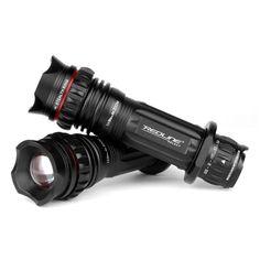 Nebo redline select, best flashlight  ever