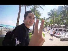 Austin Mahone - Put It On Me (Music Video)