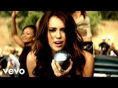 "Le nouveau clip de Miley Cyrus, ""Party in the USA"",extrait de son nouvel album ""The Time of our Lives"" Xavier Rudd, Jay Z Songs, Usa Songs, Songs 2013, Miley Cyrus Songs, Breathe, Usa Tattoo, Usa Party, Hollywood Records"