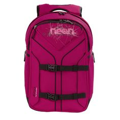 4YOU Flash RS Rucksack Boomerang Sport, 233 44 Neon Babys, Under Armour, Neon, Backpacks, Sports, Shopping, Fashion, Kid Shoes, Bags