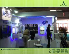 Exhibition Stall Design Hyderabad : Best exhibition stall design exhibition stand design images