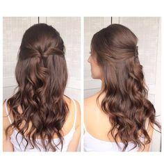 Makeup & Hair para noivas. 11 2366-4709 whatsapp 11 972730551. contato@puntuale.com.br #noivapuntuale #belezapuntuale