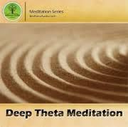 Image result for theta-meditation