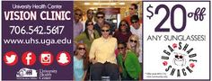 Image result for VSP VISION care coupons