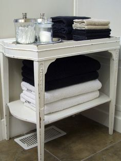 Cleaning and Decluttering by   Organize & Decorate Everything