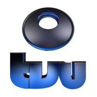 tv - assistirtvaovivo Resources and Information. Internet Explorer, Ver Tv Online Gratis, Vivo, Restaurant Advertising, Telephone Number