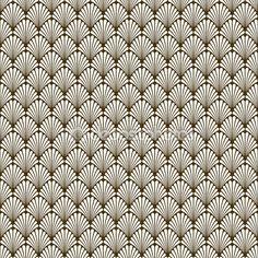 depositphotos_61907647-Seamless-Art-Deco-Background-Pattern-Texture-Wallpaper.jpg (450×450)