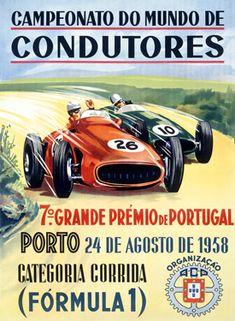 GP Portugal