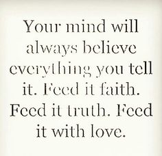 Tuned-In-with-Bren: Daily diet of Faith, Truth & Love Words Of Wisdom Quotes, Encouragement Quotes, Life Quotes, Battle Of The Mind, Workout Results, Positive Words, Positive Vibes, Note To Self, Monday Motivation