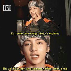 Pinterest// jimin's girl (cr: BTS Brasil)