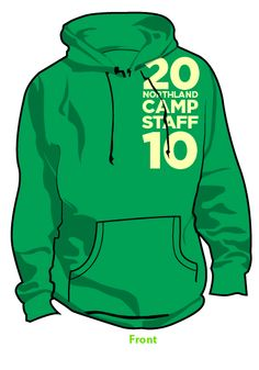 1000 Images About Camp Shirt Inspiration On Pinterest Camps Camping And Shirts