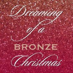 Are you looking for a spray tan in the Pittsburgh area? Bronze Beauty Spray Tanning has been providing rated spray tanning services for over 10 years! Best Tanning Lotion, Tanning Tips, Tanning Bed, Airbrush Spray Tan, Airbrush Tanning, Bronze, Sunbed Tanning, Tanning Quotes, Mobile Spray Tanning