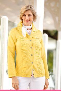 Jakke Prepping, Style, Fashion, Cloakroom Basin, Moda, Fashion Styles, Fashion Illustrations, Stylus