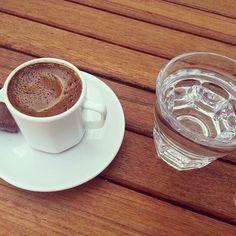 Günün kahvesi,coffee of the day,coffee time, coffee break,kahve keyfi,turkish coffee, türk kahvesi,coffee love, MODA KADIKÖY ISTANBUL TURKEY