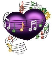 Pin De Llitastar En Music Simbolos Musicales Imagenes De Musica