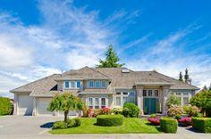 Luxury Homes Around The World | Luxury Homes Around The World 5 780x516 7  Most Amazing