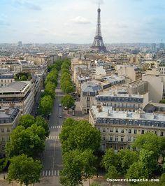 Essential gear for walking Paris. http://a.co/eA0aZfZ  #parisjetaime #ParisFrance #France #seeparis