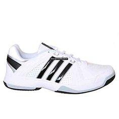 adidas M19793 Adidas Erkek Ayakkabi Response Approach
