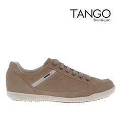 Sneaker Geox Κωδικός Προϊόντος: U52F5C Χρώμα Μπεζ Εξωτερική Επένδυση Δέρμα Καστόρι Εσωτερική Φόδρα Υφασμα Πατάκι Υφασμάτινο Σόλα Λάστιχο  Μάθετε την τιμή & τα διαθέσιμα νούμερα πατώντας εδώ -> http://www.tangoboutique.gr/.../sneaker-geox-1674927715  Δωρεάν αποστολή - αλλαγή & Αντικαταβολή!! Τηλ. παραγγελίες 2161005000