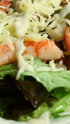 Healthy snacks for diabetics images free patterns Easy Cooking, Healthy Cooking, Healthy Snacks, Cooking Recipes, Healthy Recipes, Quick Salad Recipes, Salad Recipes For Dinner, Clean Recipes, Cooking Pork Roast