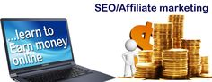 Affiliate marketing and SEO go hand in hand