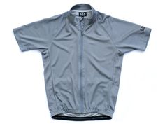 Search and State -SAS- S1-A Riding Jersey - Kinoko Store