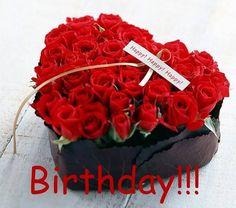 Alles Gute Zum Geburtstag Mein Schatz