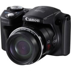 Fumfie provides the best prices on Digital SLR Cameras and Camcorders anywhere!...Price - $225.00-0RFwiCqn