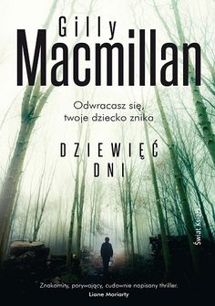 Arcangel Recently Published Work: Poland Photographer: Tim Daniels World Of Books, Poland, Movie Posters, Book Covers, Literatura, Film Poster, Popcorn Posters, Film Posters, Cover Books