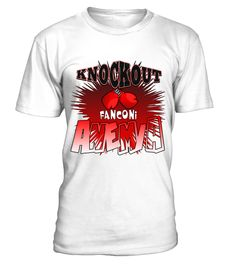 Fanconi Fighters  #gift #idea #shirt #image #BestCancerIdeas #funnygiftshirt #videotv #gamingshirt
