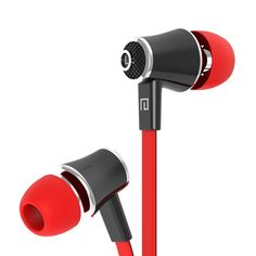 Original Headphone Brand Stereo Earphone Earbuds Bass Headset with Microphone for Android IOS Mobile Phone xiaomi Ios, Bluetooth, Noise Cancelling Earbuds, Bass Headphones, Laptop, Phone Accessories, Headset, Consumer Electronics, Smartphone