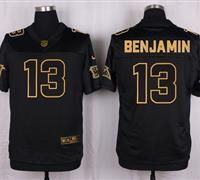 Wholesale NFL Nike Jerseys - 1000+ ideas about Kelvin Benjamin on Pinterest | Carolina Panthers ...