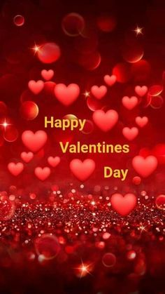 Valentines Day Clipart, Happy Valentines Day, Happy Valentine Images, Pics For Dp, Vietnam Girl, Clip Art, Black Suits, Holiday, Valentino