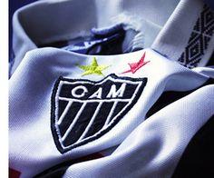 Clube Atlético Mineiro - Galo !!!!!!! Ganhando ou perdendo - sempre Galo com muito orgulho !!!!!!!!!!!!!!!!!!!! De ser GALO !!!!!!