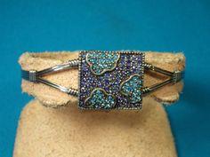 Stainless Steel Bracelet Style #4