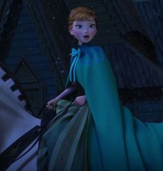 A Definitive Ranking Of 72 Disney Princess Outfits