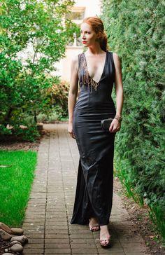My Style, Dresses, Fashion, Gowns, Moda, Fashion Styles, Dress, Vestidos, Fashion Illustrations