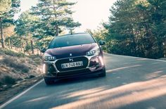 2018 DS3 Cabrio PureTech 130 Release date, Interior, Specs, Price- Believe 'DS' and your mind will more than likely try to adhere to it immediately with '