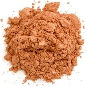 Salmon D'ore organic mineral eyes ,Glamorous shades of radiant salmon and flickers of gold. Create your own style on lips, shoulders, nails and lids! $15 http://shop.allnaturalskincare.com/Mineral-Eye-Shadow_c13.htm