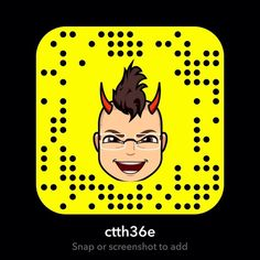 Screenshot and add my snap! Snapchat Codes, Snap Snapchat, Add Me Snaps, Tatting, Ted, Coding, Selfie, Artist, Instagram