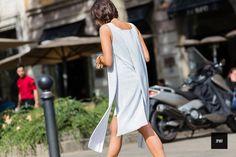 J'ai Perdu Ma Veste / White wave.  // #Fashion, #FashionBlog, #FashionBlogger, #Ootd, #OutfitOfTheDay, #StreetStyle, #Style
