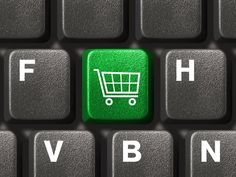 How To Get Your eCommerce Website Up And Running (Click through this pin to view the article.)