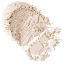Fair - Semi-Matte | $12.99  SEMI-MATTE BASE  As soft as silk, my SEMI-MATTE BASE is the perfect marriage between MATTE BASE and IT BASE. Soft to the touch, this base has a satin finish to give your complexion just the right amount of seductive sheen. Radiant properties unite harmoniously here, as SEMI-MATTE BASE offers full coverage and was developed for use on all skin types.