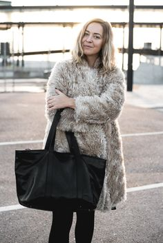 Joulutunnelmaa Tallinnassa ~ 9 vinkkiä ~ Notes on a life Leather Skirt, Skirts, Traveling, Photography, Notes, Vintage, Life, Fashion, Depeche Mode